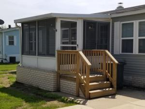 Richmond Mobile Homes