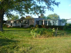 Antrim Center Mobile Homes