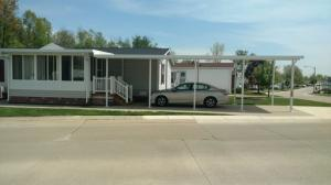 Allenton Mobile Homes