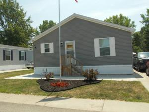 Alanson Mobile Homes