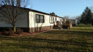 Fair Haven Mobile Homes