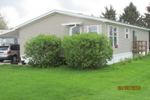 Middleville Mobile Homes