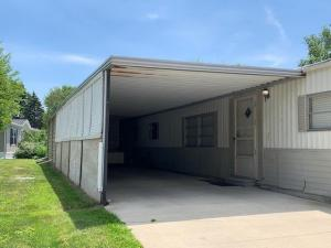 Michigan Mobile Homes For Sale   300+ Mobile Home Parks on water mobile, black and white mobile, willow mobile, jfk mobile,