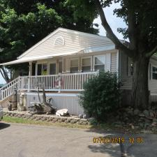Baraga County Mobile Homes