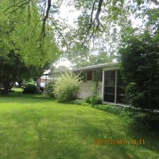 Michigan Mobile Homes For Sale   300+ Mobile Home Parks on