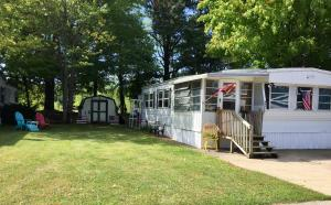 Algoma Estates Mobile Homes
