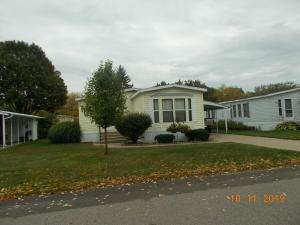 Grand Rapids Mobile Homes
