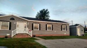 Liberty Corners Mobile Homes