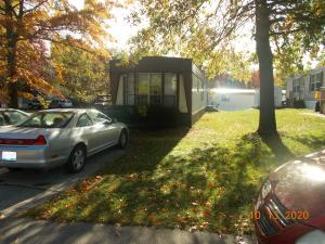 Menominee Mobile Homes