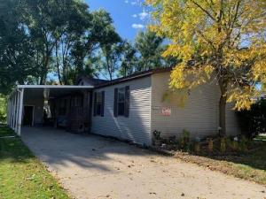 Farmington Acres Mobile Homes