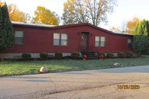 Chippewa Mobile Homes