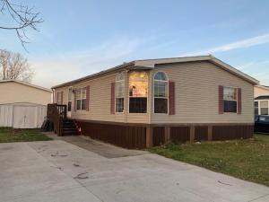 Goodland Mobile Homes