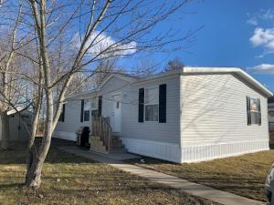 Escanaba Mobile Homes