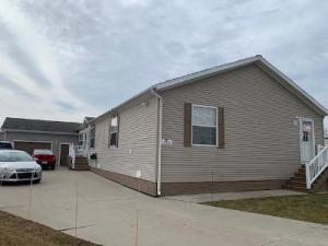Huronia Heights Mobile Homes