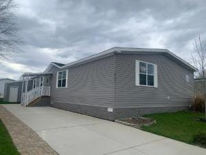 Leelanau Shores Mobile Homes