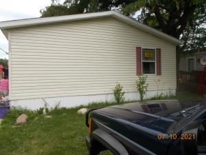 Allendale Mobile Homes