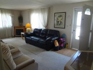 bedroom used michigan mobile homes for sale 300 homes