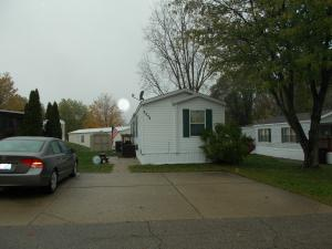 Beal City Mobile Homes