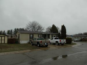 First Choice Mobile Home Sales Mobile Homes