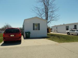 Beaverdam Mobile Homes