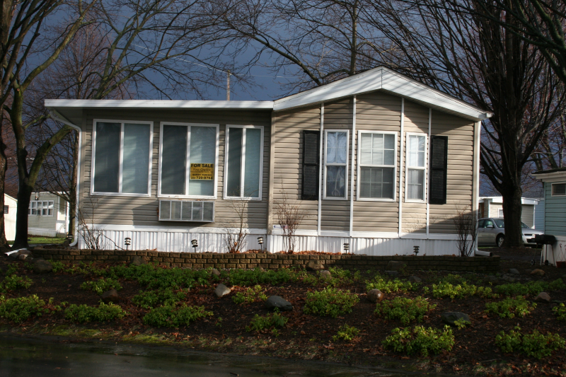 mobile home parks in grand rapids mi with Klines Resort In Three Rivers Pl Mobile Homes on Schools education likewise Babesofmma moreover Parks furthermore Yosemite national park furthermore Homemade Carbon Air Filter.