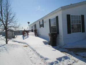 Mobile Homes For Sale In Kent County Mi Manufactured Homes